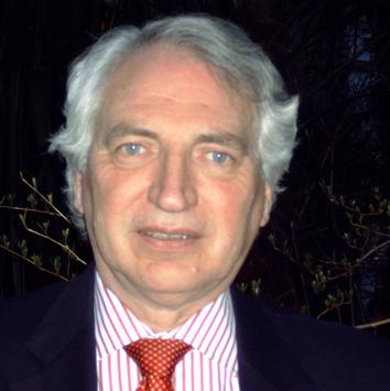 Prof. dr. Felix Janszen