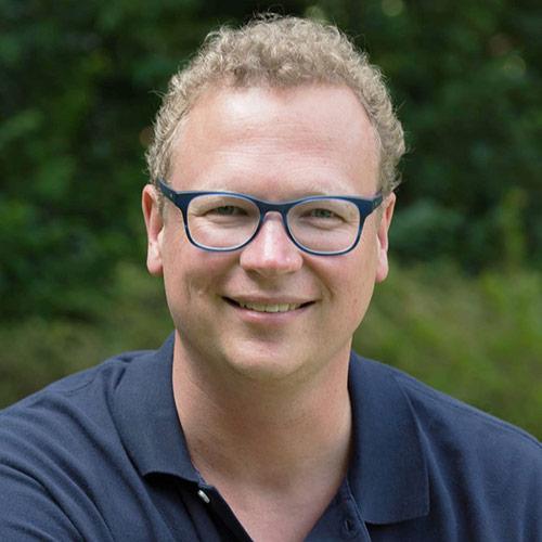 Arie Brandwijk,